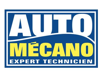 Nos banni res vast auto for Garage auto mecano buc