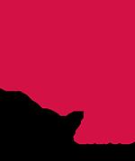 Vast-Auto Logo